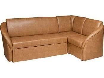 Кухонный диван со спальным местом Лама